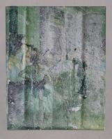 184_36.jpg