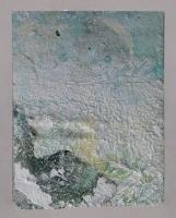 184_38.jpg